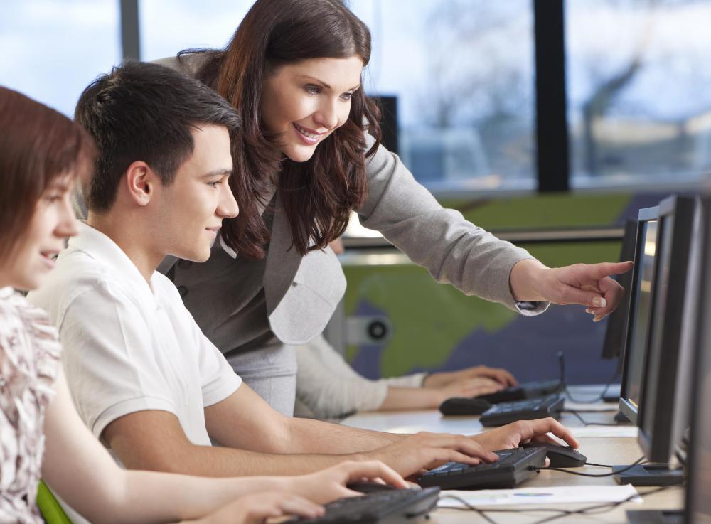 computer operator Job description for computer operator i including requirements, responsibilities, statistics, industries, similar jobs and job openings for computer operator i.
