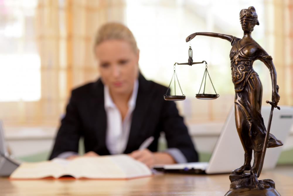Employers are more likely to hire paralegals who are certified.