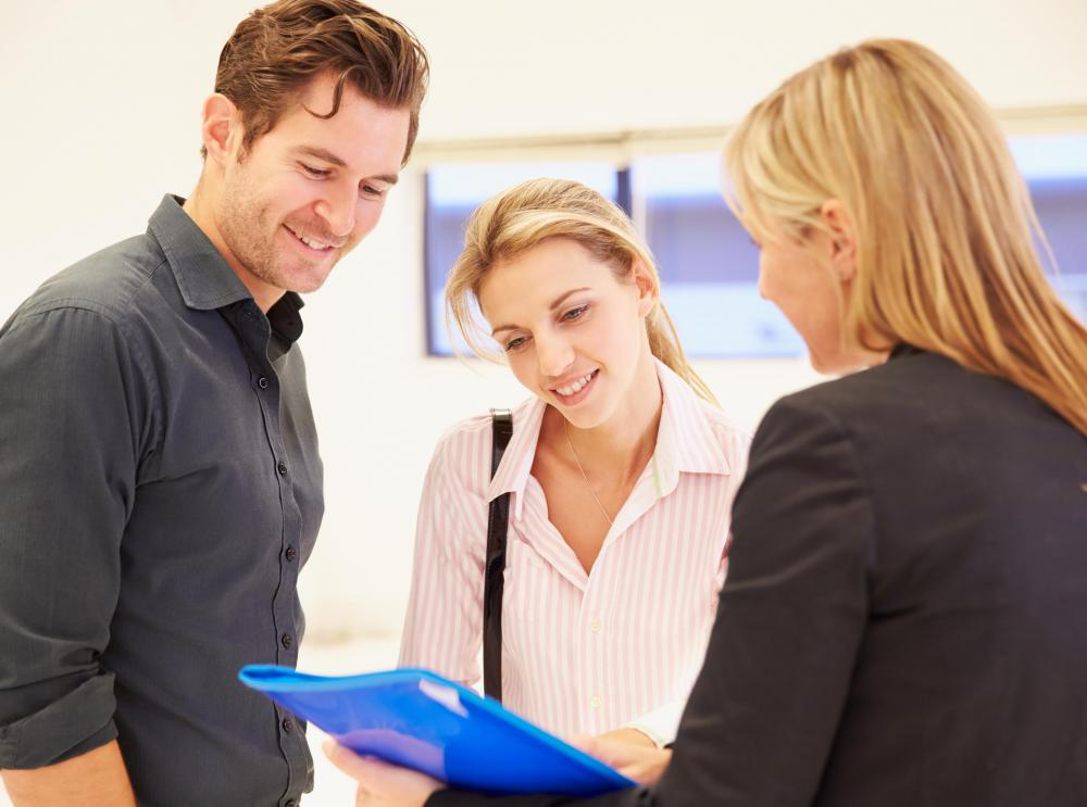 what does a direct sales representative do   with pictures