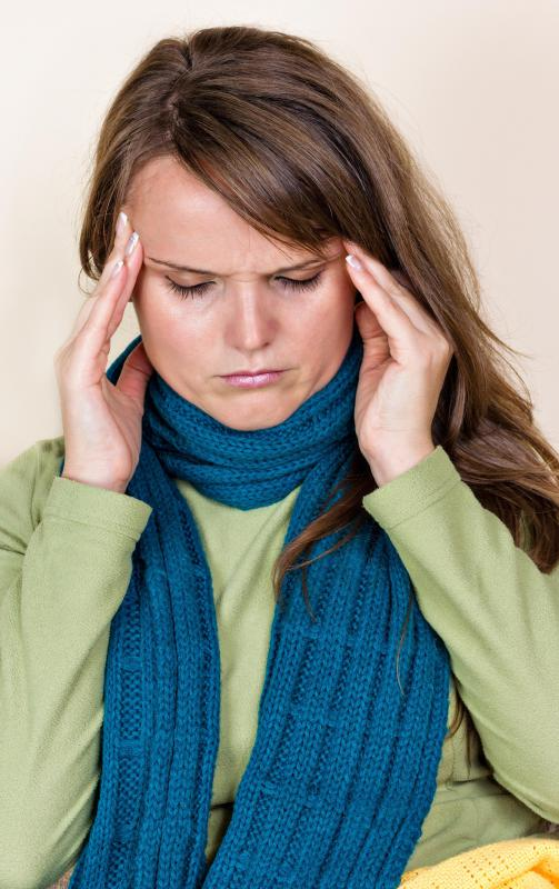 People who experience headaches should discontinue use of peach kernels.