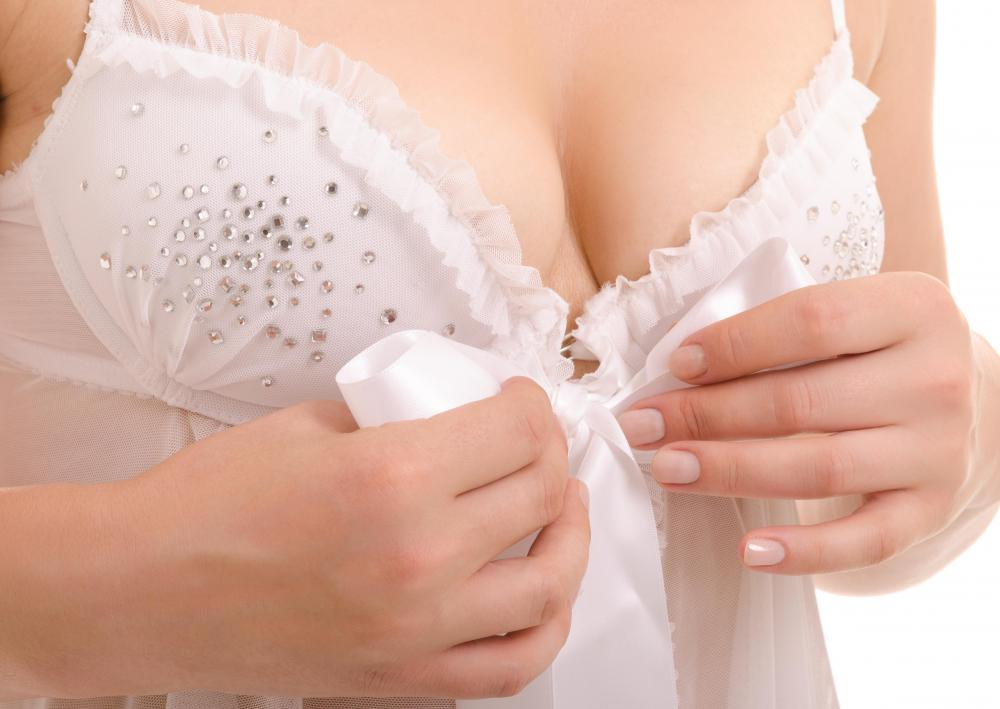 Escorts may wear provocative clothing to attract clients.