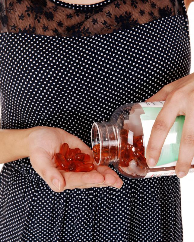 Is it safe to take fish oil during pregnancy with pictures for Is fish oil safe during pregnancy