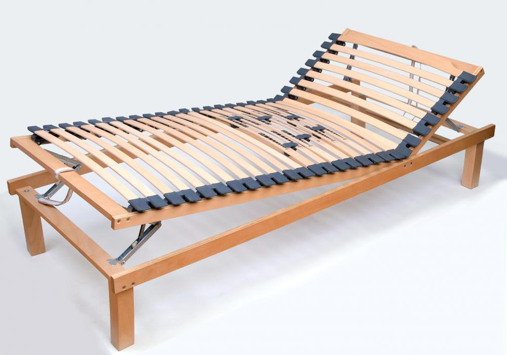 How do i choose the best adjustable bed frame with picture for The best bed frames