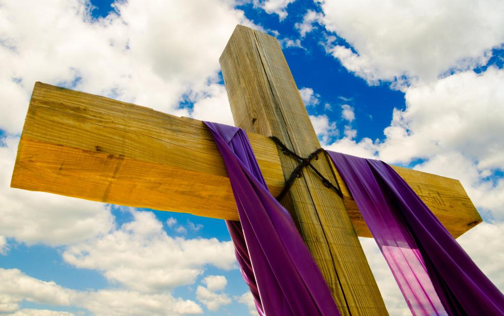 wood-cross-with-purple-sash.jpg