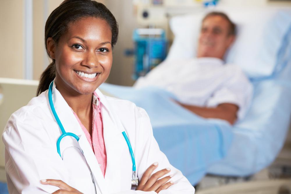 what are the different types of hospitalist jobs?, Human Body